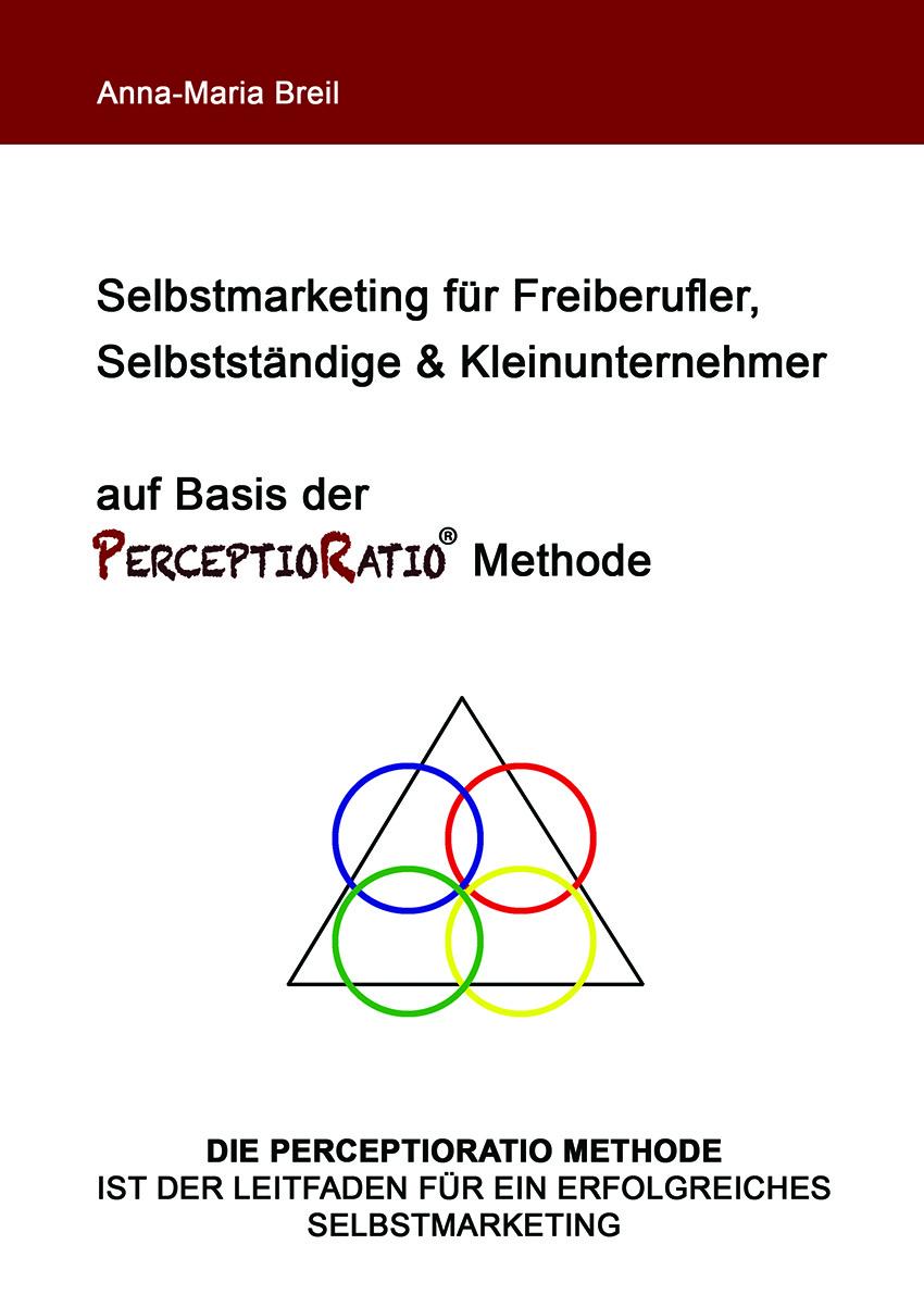 Buchcover-front_klein