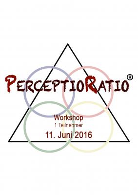 Produktfoto_Buch_Workshop11062016