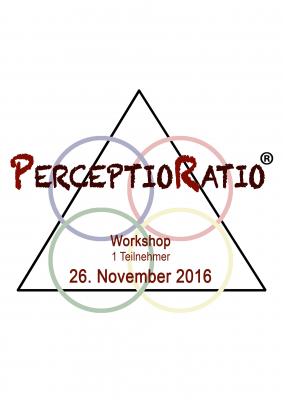 Produktfoto_Buch_Workshop26112016